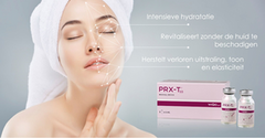 Skinbooster PRX-T33
